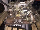 Контрактные двигатели а КПП МКПП BMW e60 м57 d1 d2 d3 Турбины Эбу в Нур-Султан (Астана) – фото 3