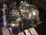 Контрактные двигатели а КПП МКПП BMW e60 м57 d1 d2 d3 Турбины Эбу в Нур-Султан (Астана) – фото 4