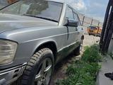 Mercedes-Benz 190 1990 года за 1 050 000 тг. в Усть-Каменогорск – фото 2