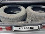 Mercedes-Benz 190 1990 года за 1 050 000 тг. в Усть-Каменогорск – фото 3
