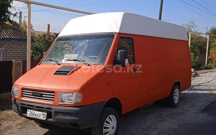 Iveco 1993 года за 2 200 000 тг. в Костанай