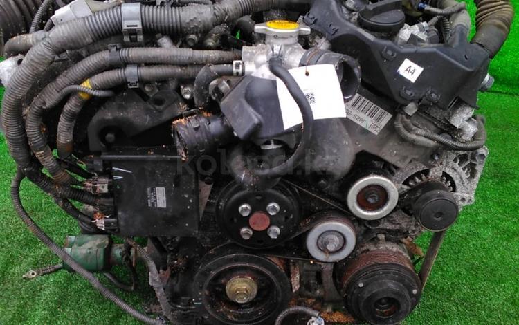 Двигатель 3gr-fe Lexus GS300 (лексус гс300) за 44 777 тг. в Алматы