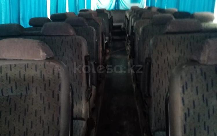Сиденья (трасформер) в Кызылорда