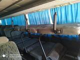 Сиденья (трасформер) в Кызылорда – фото 3