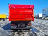 МАЗ  65012J-8535-000 2021 года в Семей – фото 4