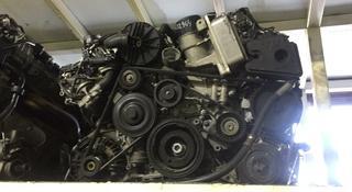 Мотор за 1 100 000 тг. в Шымкент