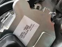 Вакуумный насос 8ar Lexus nx200t rx200t rx300 за 8 520 тг. в Алматы