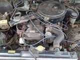 G54B (4g54), двигатель в сборе за 400 000 тг. в Шымкент – фото 2