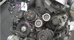 Двигатель lexus gs300 за 90 000 тг. в Алматы