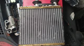 Радиатор печки Honda HR-V за 10 000 тг. в Алматы
