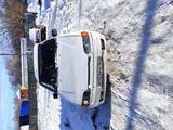 ВАЗ (Lada) 2115 (седан) 2009 года за 800 000 тг. в Уральск