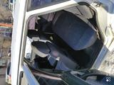 ВАЗ (Lada) 2115 (седан) 2009 года за 800 000 тг. в Уральск – фото 5