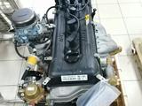 Двигатель для а м Газель 406 карбюратор, новый за 700 000 тг. в Костанай