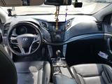 Hyundai i40 2015 года за 6 200 000 тг. в Петропавловск – фото 5