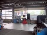 Диски и шины со склада Дөңгелек Орталығы всех размеров от R-16 до R-24 в Алматы – фото 3