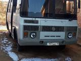 ПАЗ  МАН 2015 года за 6 000 000 тг. в Кызылорда