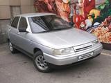 ВАЗ (Lada) 2110 (седан) 2003 года за 650 000 тг. в Семей