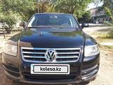 Volkswagen Touareg 2004 года за 4 800 000 тг. в Павлодар – фото 4