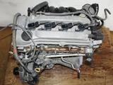 Двигатель за 405 000 тг. в Алматы