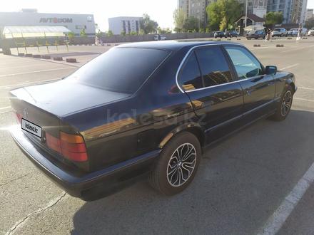 BMW 525 1994 года за 2 000 000 тг. в Алматы