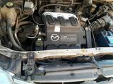 Mazda Tribute 2004 года за 3 700 000 тг. в Риддер – фото 2