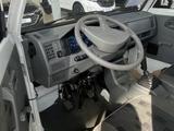 Chevrolet Damas 2021 года за 4 000 000 тг. в Алматы – фото 2