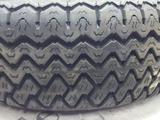 Комплект дисков + колпаки на Mercedes w123 за 74 129 тг. в Владивосток – фото 5