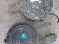 Воздушный фильтр Воздухан на ВАЗ за 5 000 тг. в Караганда