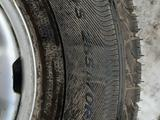 Запаска Toyota R15 за 100 тг. в Алматы – фото 2