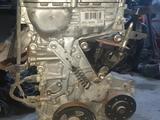 Двигатель на Тойоту Королла 2 ZR Dual VVTI объём 1.8… за 270 003 тг. в Алматы – фото 5