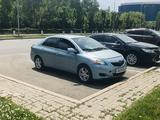 Toyota Yaris 2010 года за 4 400 000 тг. в Нур-Султан (Астана) – фото 3