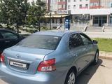 Toyota Yaris 2010 года за 4 400 000 тг. в Нур-Султан (Астана) – фото 4
