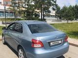 Toyota Yaris 2010 года за 4 400 000 тг. в Нур-Султан (Астана) – фото 5