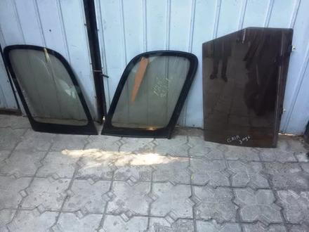 На TOYOTA GAIA стекла и форточки за 7 000 тг. в Алматы