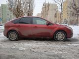 Ford Focus 2008 года за 2 250 000 тг. в Алматы
