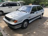 ВАЗ (Lada) 2114 (хэтчбек) 2004 года за 650 000 тг. в Нур-Султан (Астана)