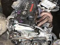 Двигатель 2az камри за 100 тг. в Алматы