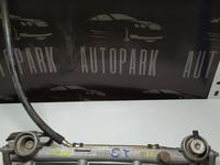 Форсунки топливные Mercedes за 28 000 тг. в Алматы