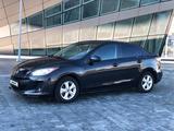 Mazda 3 2013 года за 4 500 000 тг. в Нур-Султан (Астана) – фото 2