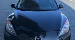 Mazda 3 2013 года за 4 500 000 тг. в Нур-Султан (Астана) – фото 5