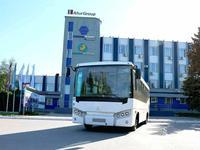 Isuzu  LE60 2020 года за 41 000 000 тг. в Алматы