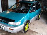 Mitsubishi Space Runner 1994 года за 1 350 000 тг. в Алматы
