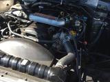 Двигатель 2lt за 36 000 тг. в Петропавловск