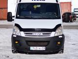 Iveco  Daily 2009 года за 5 100 000 тг. в Караганда