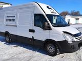 Iveco  Daily 2009 года за 5 100 000 тг. в Караганда – фото 2