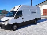 Iveco  Daily 2009 года за 5 100 000 тг. в Караганда – фото 3