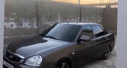ВАЗ (Lada) 2170 (седан) 2014 года за 3 000 000 тг. в Шымкент