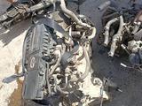 ДВС Мазда Z6 за 2 021 тг. в Шымкент – фото 2