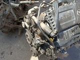 ДВС Мазда Z6 за 2 021 тг. в Шымкент – фото 3