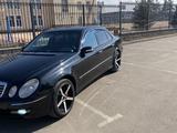 Mercedes-Benz E 320 2002 года за 4 500 000 тг. в Алматы – фото 2